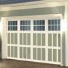24Hr Garage Door Services