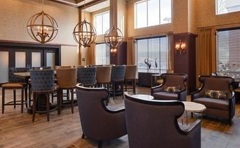 Hampton Inn & Suites Salisbury/Fruitland