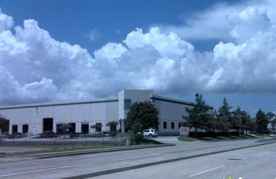 Home Design Outlet Center 8017 Pinemont Dr Ste 200, Houston, TX ...
