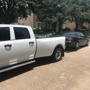 CTS Towing & Recovery