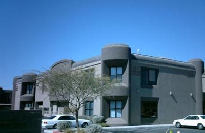 Auto Rental Resource Center Inc - Ridgeland, MS