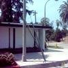 Pasadena Community Christian Fellowship