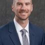 Edward Jones - Financial Advisor: Jesse J Hibbs
