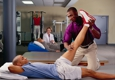 Physiotherapy Associates- Towson - Towson, MD