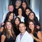 Biscayne Wellness Center - Miami, FL