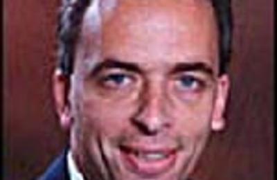 Dr. Robert D Wenberg, DO - Sheboygan, WI