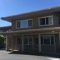 Budget Inn Redwood City - Redwood City, CA