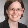 Dr. Danielle R Gindlesberger, MD