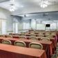 Quality Inn & Suites - Safford, AZ