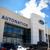 AutoNation Ford Katy Service Center
