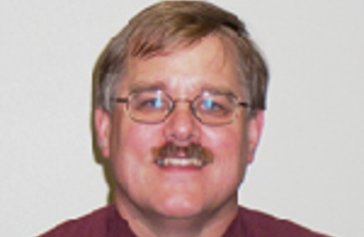 Dr. Charles Robert Cook, DO - Bedford, TX