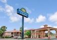 Days Inn - Elmendorf, TX