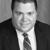 Edward Jones - Financial Advisor: Adam L Richwine