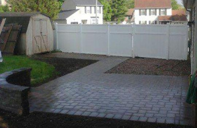 5 Star Property Management & Landscaping, LLC - Williamstown, NJ