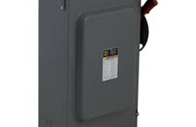 M & J Electrical Supply, Inc. - Pilot Point, TX