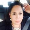 Patricia Cortez, Notary Public of Texas