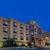 Holiday Inn Express & Suites Selma