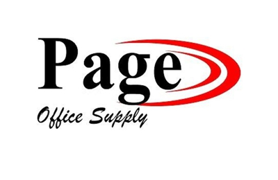 Page Office Supply - Lebanon, MO