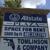 Allstate Insurance: Todd Tomlinson