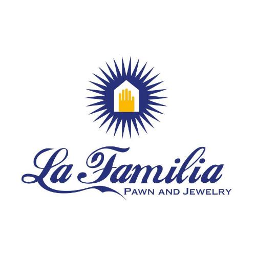 25++ La familia pawn and jewelry miami ideas