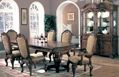 Superior Complete Furniture   Tucson, AZ