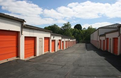 Public Storage   Herndon, VA
