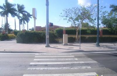 La Fuente Hotel - Miami, FL