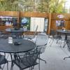 Jim Dandy's Pub & Grill