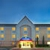 Candlewood Suites Dallas-By The Galleria