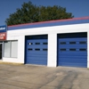 AM Automotive Maintenance