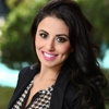 Liana Beninati: Allstate Insurance