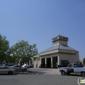 Joe & Sons Transmissions - Escondido, CA