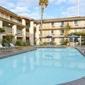 Days Inn San Jose Milpitas - Milpitas, CA
