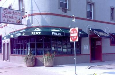 Porretta's Catering - Chicago, IL