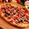 C&N Pizza