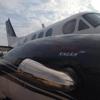 Jazz Aviation LLC