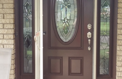 Superbe Taylor Door And Window   Livonia, MI