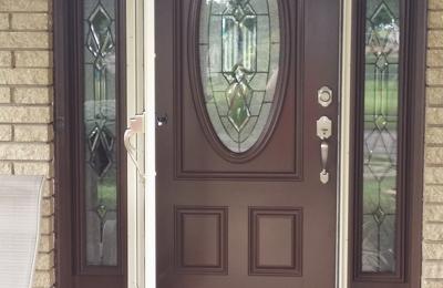 Charmant Taylor Door And Window   Livonia, MI