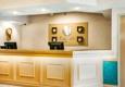 Comfort Inn - Goshen, IN