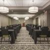 La Quinta Inn & Suites Tumwater - Olympia