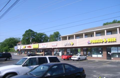 Kebab Gyros & Italian Cuisine - Nashville, TN