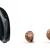 Kos/Danchak Audiology & Hearing Aids LLC
