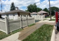 Pro Fence and Deck LLC - Southgate, MI