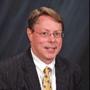 David H. Betts, Jr. - RBC Wealth Management Financial Advisor