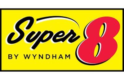 Super 8 - Baton Rouge, LA