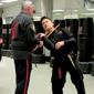 One Martial Arts - San Francisco, CA