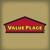 Value Place Huntsville Madison