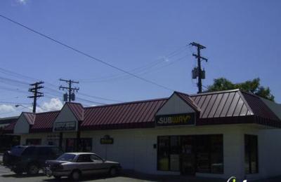 Subway - Lakewood, OH
