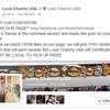 Love Charms USA