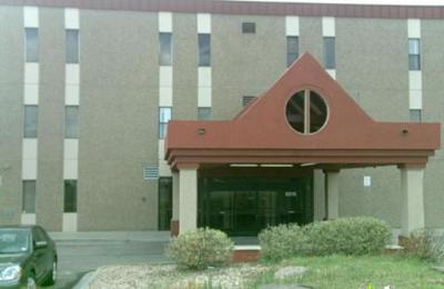 Colorado Occupational Medicine - Thornton, CO